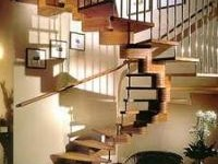 stairs35